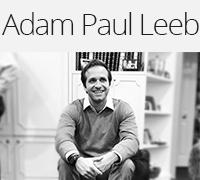 Adam Leeb