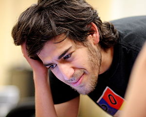 Aaron Swartz, Hacktivist Commits Suicide at 26 – Where did we go wrong?